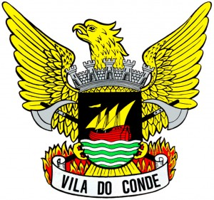 BV-Vila-do-Conde-300x281